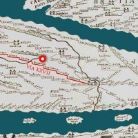 Numantia: Transit City in the Times of Augustus